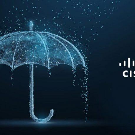 Cisco-Umbrella-seguridad-empresarial-e1587046874686