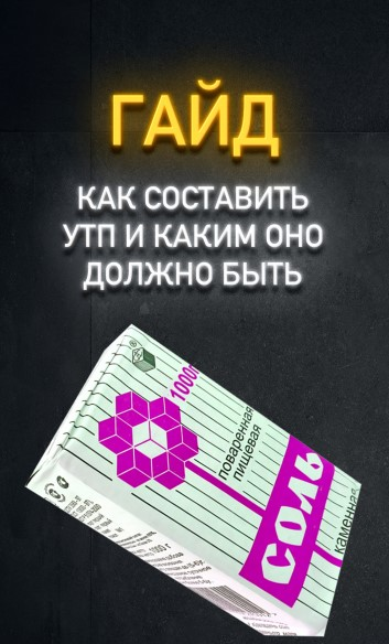 1605879978758